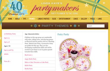 http://partymakers.com/post_categories/index/9/tags:Ages+7-8/post:68