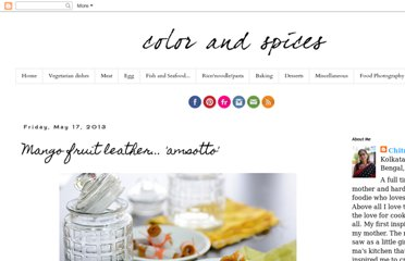 http://www.colorandspices.com/2013/05/mango-fruit-leather-amsotto.html