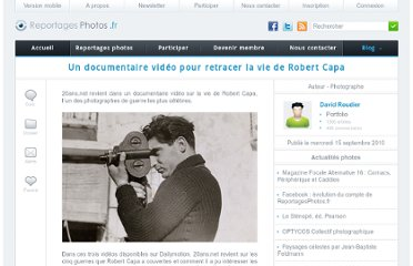 http://www.reportagesphotos.fr/A2356-actualite-un-documentaire-video-pour-retracer-la-vie-de-robert-capa.html