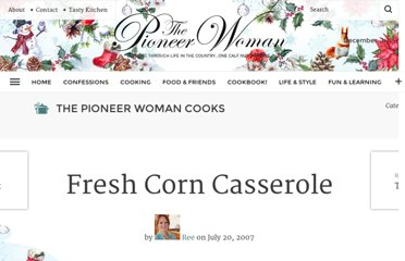 http://thepioneerwoman.com/cooking/2007/07/fresh_corn_cass/