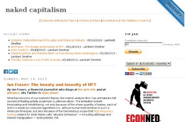 http://www.nakedcapitalism.com/2013/05/ian-fraser-the-beauty-and-insanity-of-hft.html