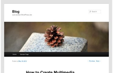 http://downloadzone.hj.cx/2013/05/how-to-create-multimedia-projects-using-mozillas-popcorn-maker/