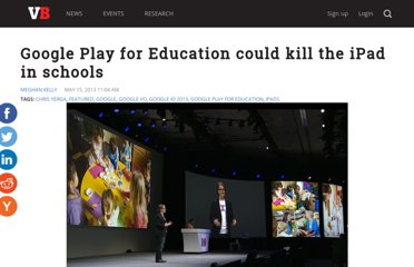 http://venturebeat.com/2013/05/15/google-play-education/#.UZWOUZKDAGE.twitter
