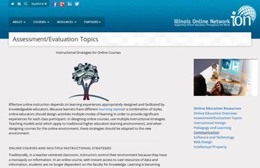 http://www.ion.uillinois.edu/resources/tutorials/pedagogy/instructionalstrategies.asp