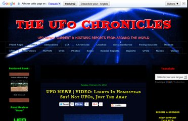 http://www.theufochronicles.com/2012/02/ufo-news-video-lights-in-homestead-sky.html