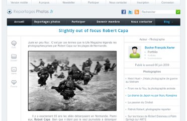 http://www.reportagesphotos.fr/A269-grand-photographe-slightly-out-of-focus-robert-capa.html