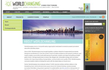 http://www.worldchanging.com/about/