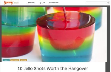 http://www.yummly.com/blog/2011/06/10-jello-shots-worth-the-hangover/#f25bb9d564