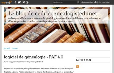 http://cedricgenealogistedunet.over-blog.com/article-logiciel-de-genealogie-paf-4-0-97891247.html