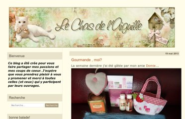 http://noellebrode.over-blog.com/article-gourmande-moi-117885137.html