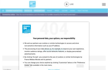 http://www.france24.com/en/20130517-france-wants-decisive-sanctions-against-iran