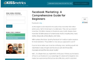 http://blog.kissmetrics.com/facebook-marketing/
