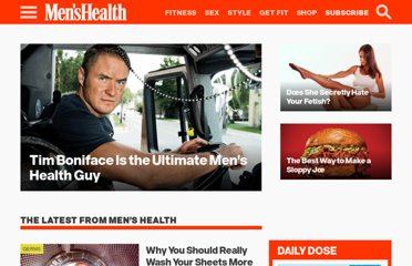 http://news.menshealth.com/your-breakup-survival-guide/2013/05/19/
