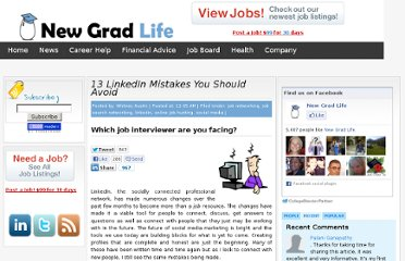 http://newgradlife.blogspot.com/2010/01/job-search-networking-get-job-career.html
