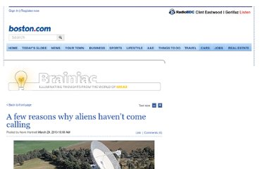 http://www.boston.com/bostonglobe/ideas/brainiac/