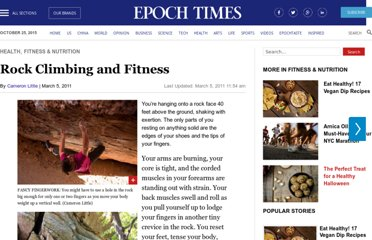 http://www.theepochtimes.com/n2/health/rock-climbing-and-fitness-52443.html