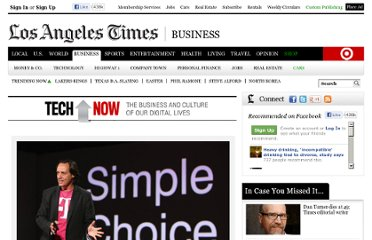 http://latimesblogs.latimes.com/technology/