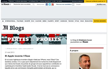 http://lauer.blog.lemonde.fr/2013/05/21/et-apple-inventa-litaxe/