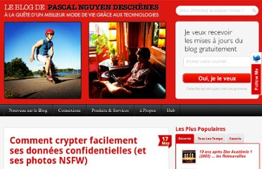 http://pnddesign.ca/blog/comment-crypter-facilement-ses-donnees-confidentielles-et-ses-photos-nsfw/