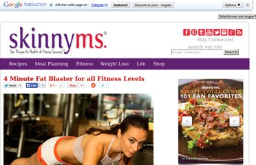 http://skinnyms.com/daily-workout-for-beginners-4-minute-fat-blaster/