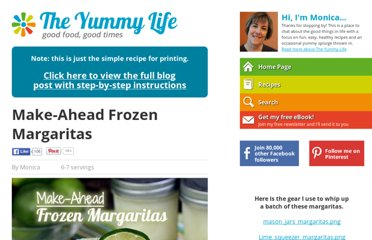 http://www.theyummylife.com/recipes/141/Make-Ahead+Frozen+Margaritas+