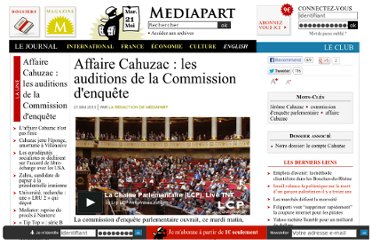 http://www.mediapart.fr/journal/france/210513/affaire-cahuzac-les-auditions-de-la-commission-denquete