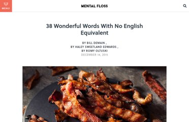 http://mentalfloss.com/article/50698/38-wonderful-foreign-words-we-could-use-english