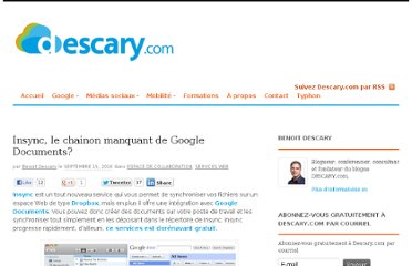 http://descary.com/insync-le-chainon-manquant-de-google-documents/