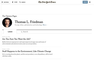 http://topics.nytimes.com/top/opinion/editorialsandoped/oped/columnists/thomaslfriedman/index.html