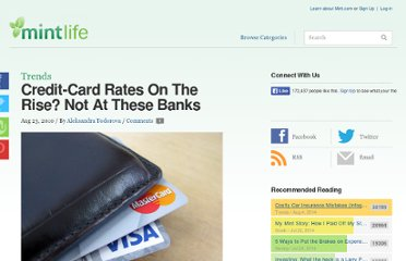 http://www.mint.com/blog/trends/low-rate-cards-08232010/