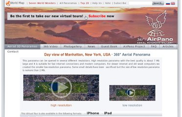 http://www.airpano.com/360Degree-VirtualTour.php?3D=Manhattan-Day-New-York-USA