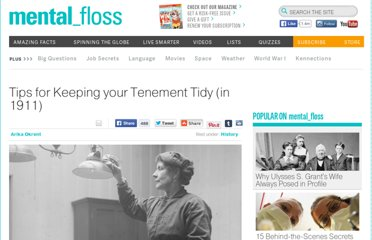 http://mentalfloss.com/article/50675/tips-keeping-your-tenement-tidy-1911
