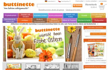 http://basteln-de.buttinette.com/shop/start-DE-de-BU