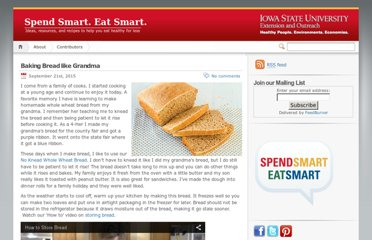 http://blogs.extension.iastate.edu/foodsavings/