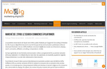 http://www.marketing-digital.fr/2010/07/marche-epub-search-commence-plafonner/