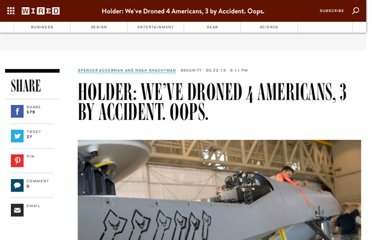 http://www.wired.com/dangerroom/2013/05/4-americans-drone/