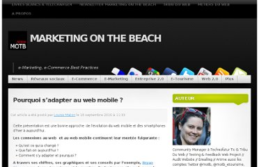 http://www.marketingonthebeach.com/pourquoi-sadapter-au-web-mobile/