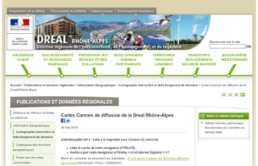 http://www.rhone-alpes.developpement-durable.gouv.fr/article.php3?id_article=96