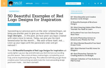 http://naldzgraphics.net/inspirations/50-beautiful-examples-of-red-logo-designs-for-inspiration/