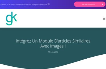 http://www.geekeries.fr/wordpress/integrez-module-articles-similaires-images-5975