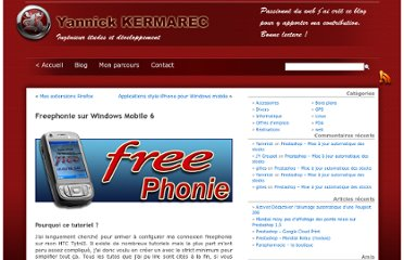 http://www.kermarec.com/freephonie-sur-windows-mobile-6/