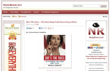 http://noisyroom.net/blog/2010/09/15/shes-the-boss-the-disturbing-truth-about-nancy-pelosi/