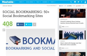 http://mashable.com/2007/08/08/social-bookmarking-2/