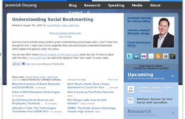 http://www.web-strategist.com/blog/2007/08/07/understanding-social-bookmarking/