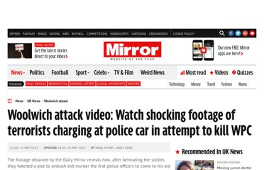 http://www.mirror.co.uk/news/uk-news/woolwich-attack-watch-shocking-video-1907772