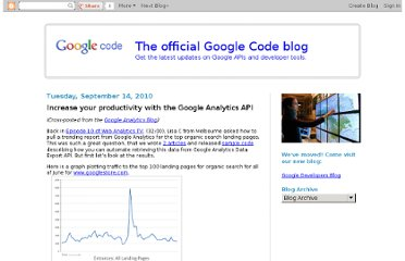 http://googlecode.blogspot.com/2010/09/increase-your-productivity-with-google.html