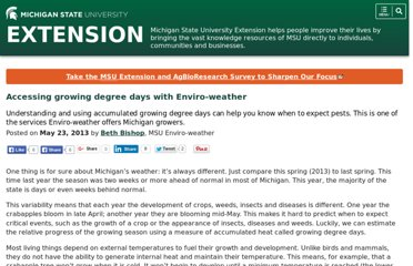 http://msue.anr.msu.edu/news/accessing_growing_degree_days_with_enviro_weather