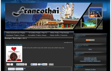 http://francothai.over-blog.com/categorie-10565813.html