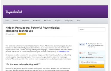 http://inspirationfeed.com/articles/business/hidden-persuaders-powerful-psychological-marketing-techniques/