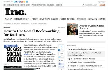 http://www.inc.com/guides/2010/09/how-to-use-social-bookmarking-for-business.html